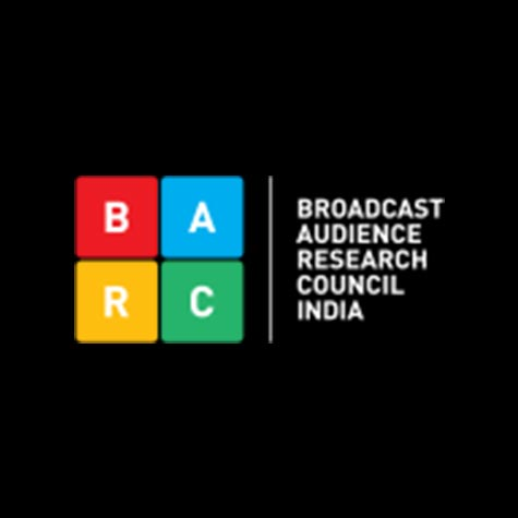Broadcast Audience Research Counsil India